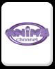 Anim3 Network