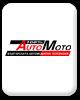 100% Auto Moto TV