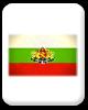 Българска Християнка Телевизия
