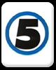 Канал 5, Македония