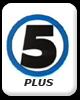 Канал 5+, Македония