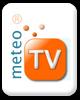 Метео ТВ
