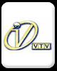Вест ТВ