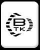 Военен Телевизионен Канал - Само за България